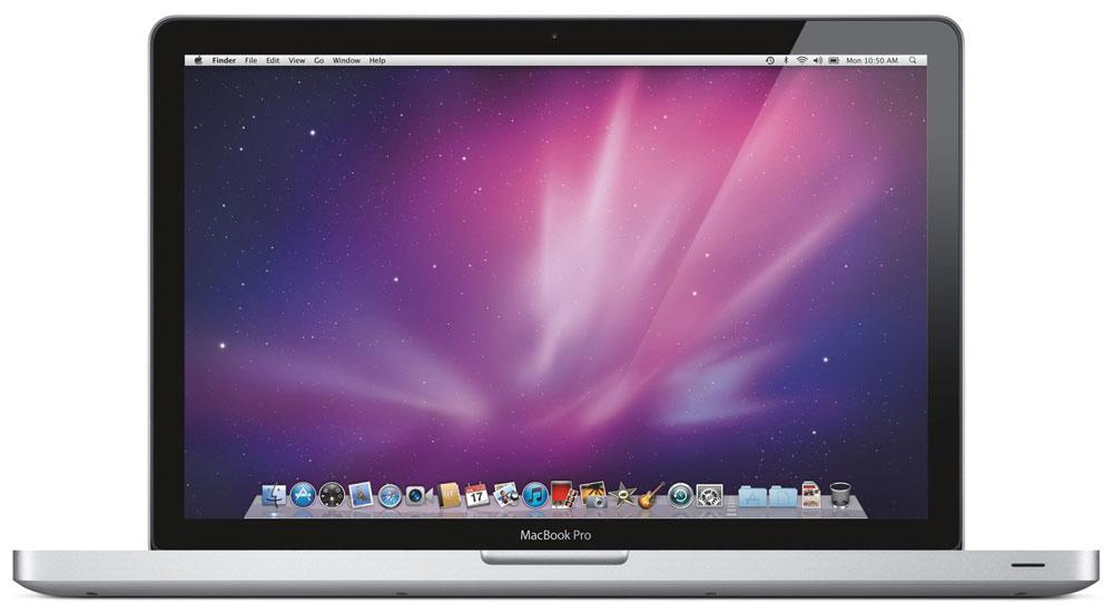 Покупайте ноутбук от Apple - Macbook pro в Киеве