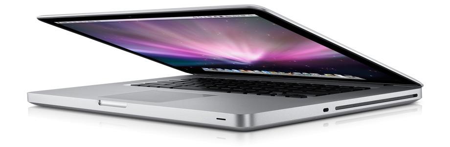 купить macbook pro 15 в Киеве.