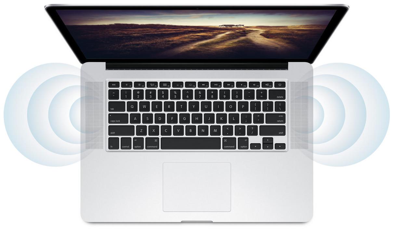 только в Украине самая низкая цена на macbook pro retina в Apple line.