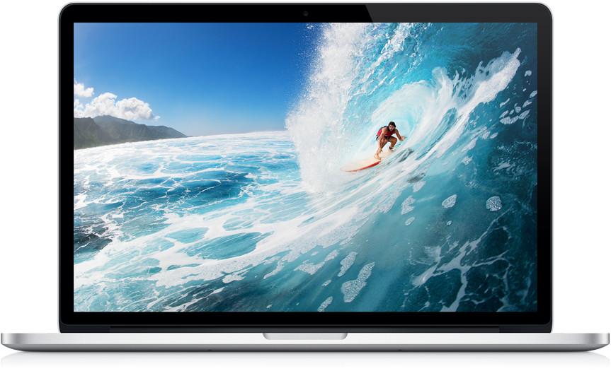 apple-line заказ macbook по низкой цене