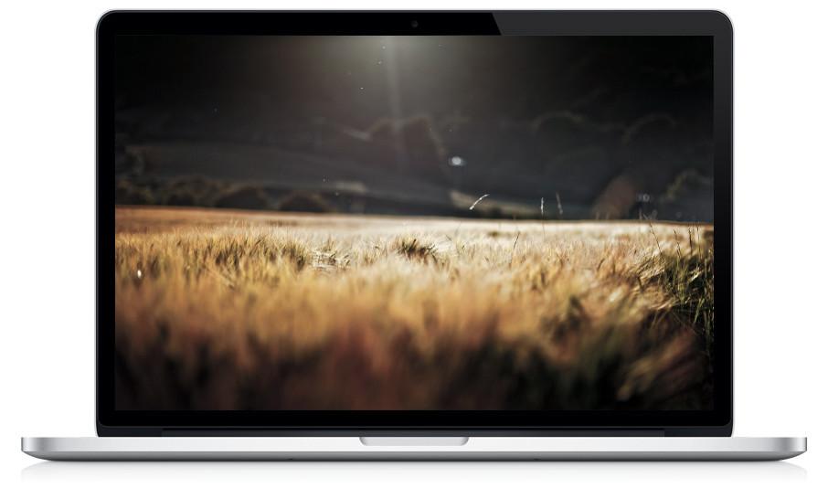 Купить Apple MacBook Pro 15 Retina ME665 по самой низкой цене в Киеве