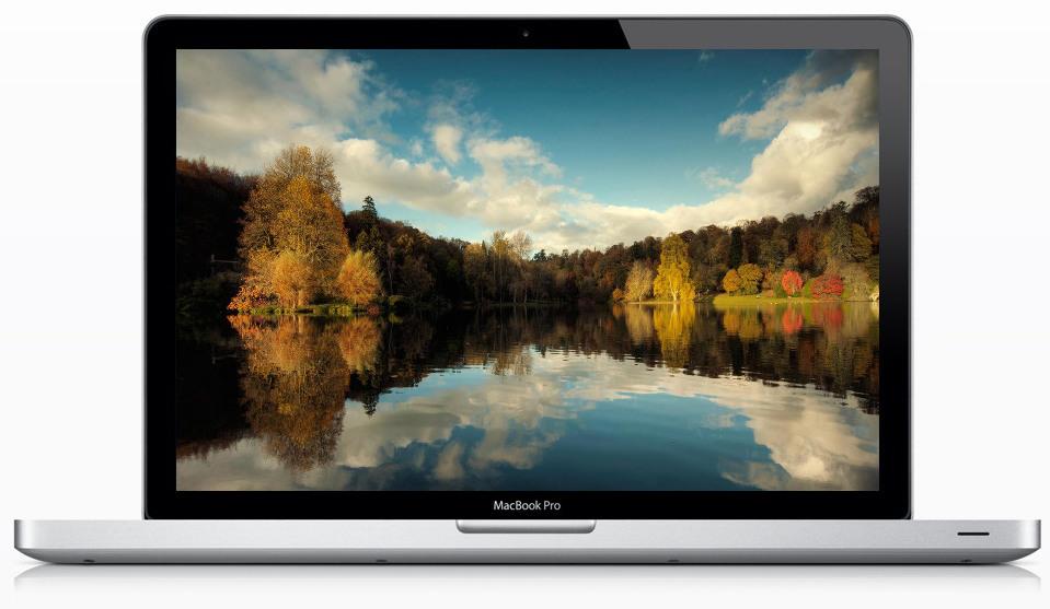 купить Apple MacBook Pro MD385 в Киеве по низкой цене.