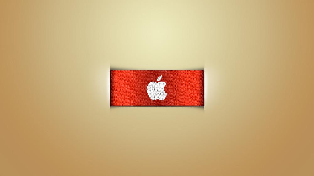 Материалы из которых состоят корпуса техники Apple. Что такое олеофобное покрытие.